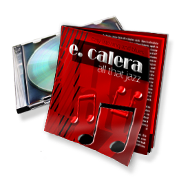 CD/DVD/BluRay Cuadernillos