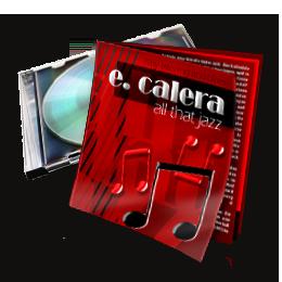 CD/DVD/BluRay Cuadernillos